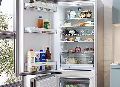 Kleiner Runder Kühlschrank : Tupperware uno kleiner runder behälter farblos deckel blau